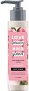 love-beauty-and-planet-petal-polish-arcradirs9-png