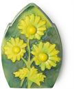 lush-chamomile-szappans9-png