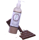 magister-products-brownie-baby-sampons9-png