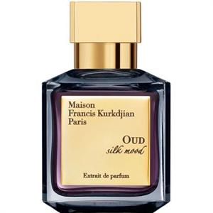 Maison Francis Kurkdjian Oud Silk Mood EDP