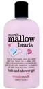 marshmallow-hearts-hab--es-tusfurdos-png