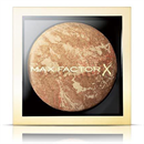 max-factor-creme-bronzers9-png