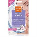 merz-spezial-peel-off-maskes-jpg