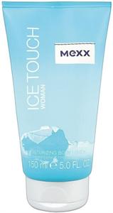 Mexx Ice Touch Woman Hidratáló Testápoló