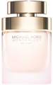 Michael Kors Wonderlust Eau Fresh EDT