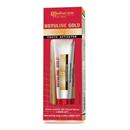 mincer-botuline-gold-szem--es-szajkornyek-apolo-laser-lift-krems-jpg