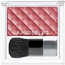 misslyn-beauty-sex-rock-n-roll-pirositos-jpg