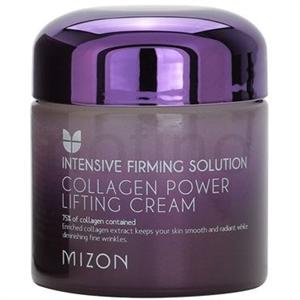 Mizon Intensive Firming Solution Collagen Power Lifting Cream