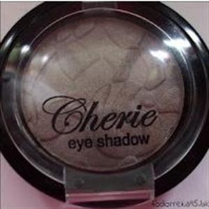 Cherie Mono Eye Shadow