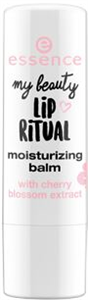 Essence My Beauty Lip Ritual Moisturizing Balm