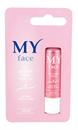my-face-rose-ajakapolo-jpg