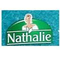 Nathalie & Clee