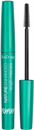 nature-enhanced-length-mascaras9-png