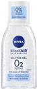 nivea-micellas-szemfesteklemoso-gel1s9-png