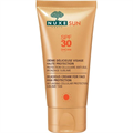Nuxe Delicious Cream for Face High Protection SPF30