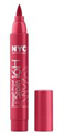 NYC Smooch Proof 16H Lip Stain Ajakfilc