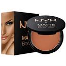 nyx-matte-bronzers-jpg