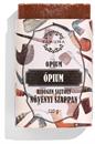 opium-hidegen-sajtolt-szappans9-png