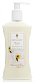 Bronnley Orchid Moisturising Body Lotion