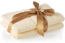 oriflame-milk-honey-arctorlo-szetts9-png