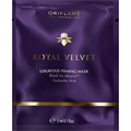 Oriflame Royal Velvet Luxurious Firming Mask
