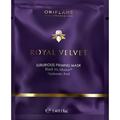 Oriflame Royal Velvet Luxurious Firming Mask