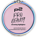 p2-pro-beauty-chroming-highlighter1s9-png