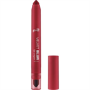 p2-velvet-blur-crayon-szajceruzas-jpg