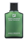 paco-rabanne-pour-homme-jpg