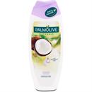 palmolive-naturals-cocco-tus--es-habfurdo1s-jpg