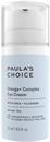 paula-s-choice-omega-complex-eye-creams9-png