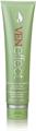 VENeffect Pore Minimizing Cleanser Póruscsökkentő Lemosó