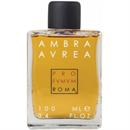 profumum-roma-ambra-aurea1s9-png