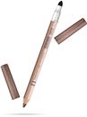 pupa-natural-side-eye-pencils9-png