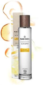 Pur Eden Eau de Parfum Extrait D'Hespérides