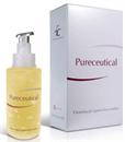 pureceutical-ranctalanito-tisztitogel-png