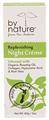 by nature Replenishing Night Creme