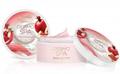 Revers Cosmetics Pure Essence Dermo Spa Gránátalmás Testvaj
