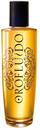 revlon-orofluido-hajapolo-elixir-jpg