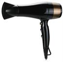 rio-pro-curl-dry-2200w-os-erintoszenzoros-hajszaritos9-png