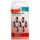 rival-de-loop-szemkornyek-regeneralo-kapszulas-jpg