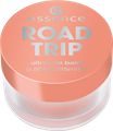 Essence Road Trip Allround Balm