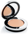 Rodial Airbrush Concealer