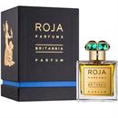 roja-parfums-britannias-jpg