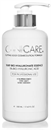 cliniccare Silky Bio Hyaluronate Esence 5%