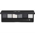 Sleek i-Lust Into The Night Silver Palette
