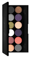 Sleek Showstoppers I-Divine Palette