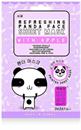sugu-beauty-panda-fatyolmaszks9-png