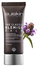 suiskin-the-classic-blemish-balm1-png