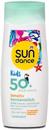 Sundance Kids Sensitiv Sonnenmilch 50+